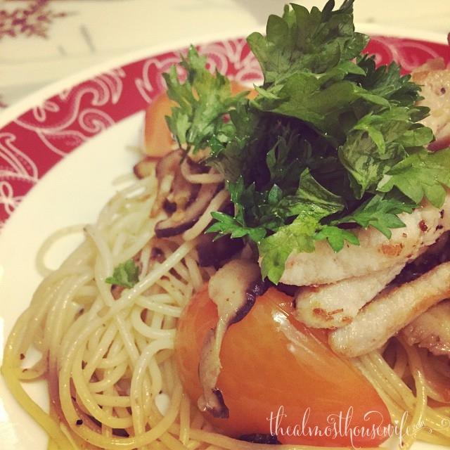 spaghetti_aglio_olio