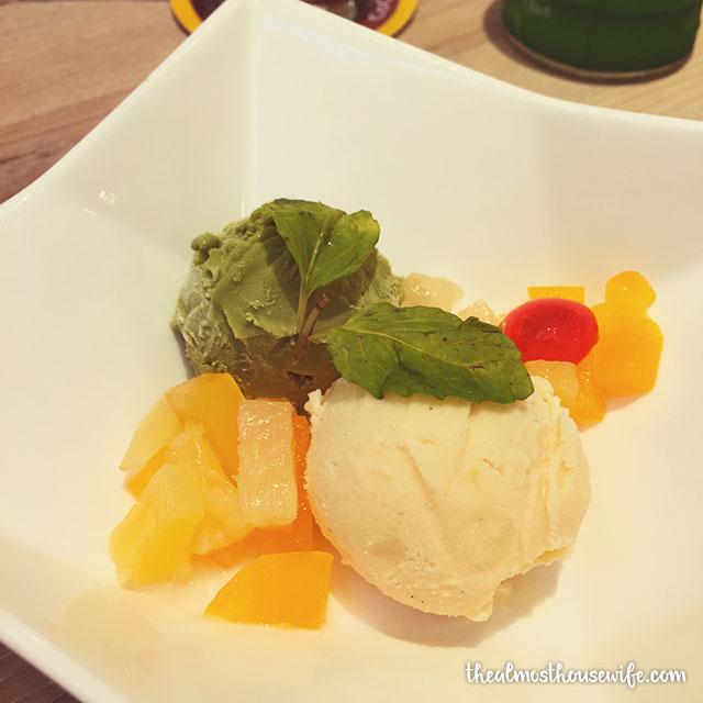 makanmakan_food_hunt_1utama_coco04