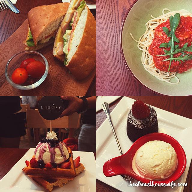 makanmakan_food_hunt_1utama_library02
