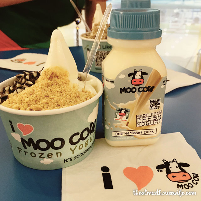 makanmakan_food_hunt_1utama_moocow01