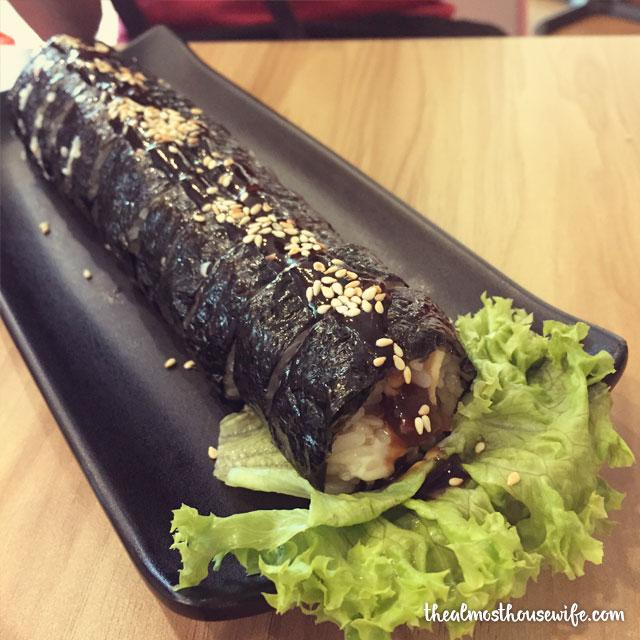 makanmakan_food_hunt_1utama_myeongdong02