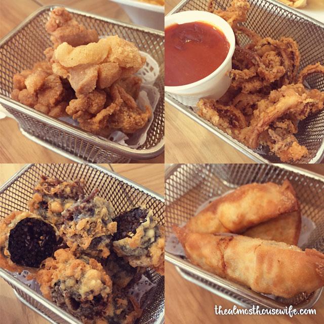 makanmakan_food_hunt_1utama_myeongdong04