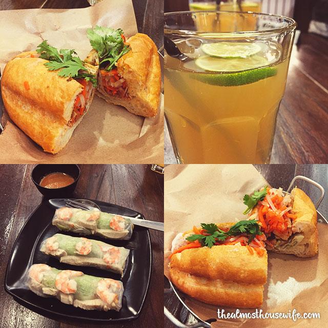 makanmakan_food_hunt_1utama_obanhmi01