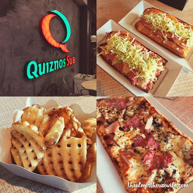 makanmakan_food_hunt_1utama_quiznos01