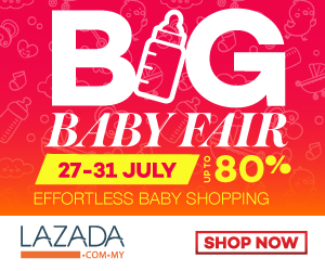 LazadaMY_BigBabyFairUpto80OFF_300250_End_31July2016