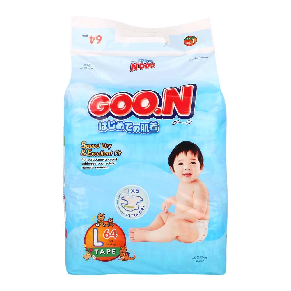 goo-n-diaper-tape-size-l-64pcs-soukai-1504-07-F48893_1